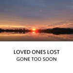 Fed Up Rally Website - Lost Loved Ones